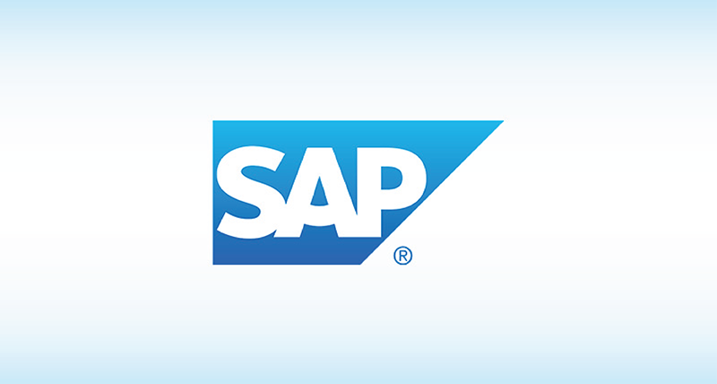 Web Collateral_SAP Connector